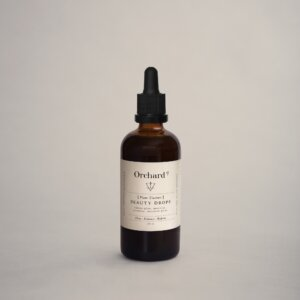 Herbal Tincture Beauty Drops